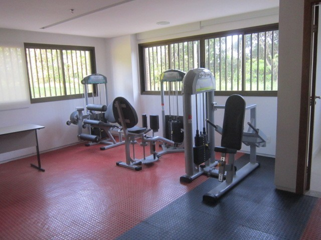 4 suites , 225 m2, varanda gourmet, dependencia completa, Patamares,  Greenville - Salvado - Foto 12