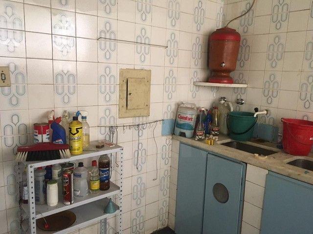 Casa à venda, 3 quartos, 1 suíte, 4 vagas, Coração de Jesus - Belo Horizonte/MG - Foto 10
