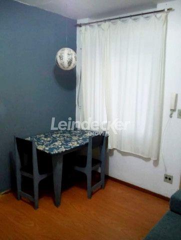 Apartamento para alugar com 2 dormitórios em Rubem berta, Porto alegre cod:20617 - Foto 4