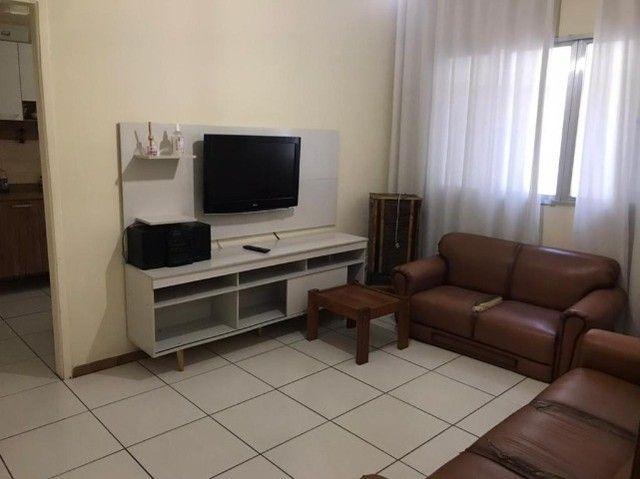 Apartamento 2 dormitorios na Guilhermina - Valor R$ 239 mil  - Foto 5