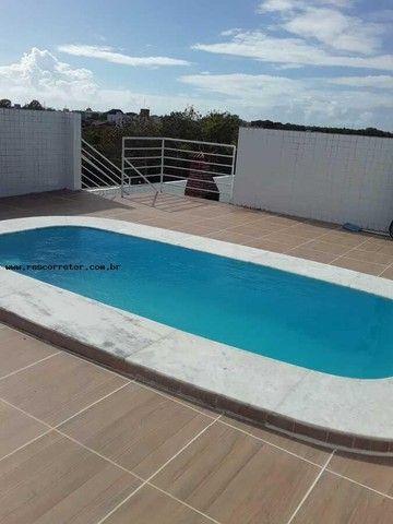 Apartamento para Venda em João Pessoa, Jardim Cidade Universitária, 3 dormitórios, 1 suíte - Foto 10