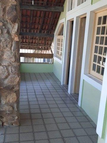 09-Cód. 391 - Linda casa de praia no Sossego - Itamaracá!! - Foto 15