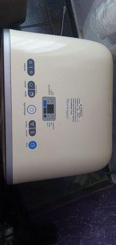 Ar condicionado 12000btus  - Foto 2
