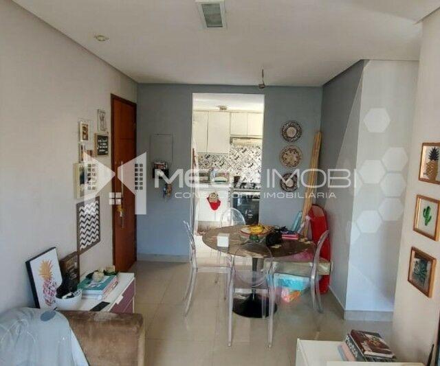 Apartamento à venda em Lauro de Freitas/BA - Foto 3