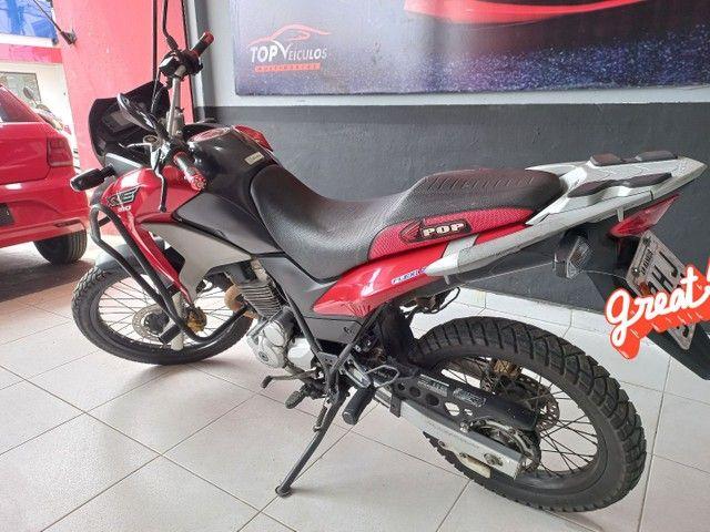 Honda XRE 300 16/16 - Foto 2
