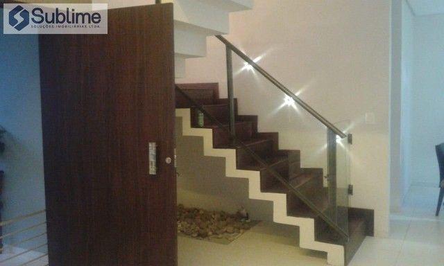 Casa em Condomínio em Aldeia - Foto 5