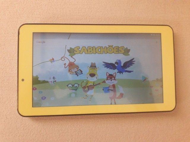 Tablet DL Sabichões   - Foto 5