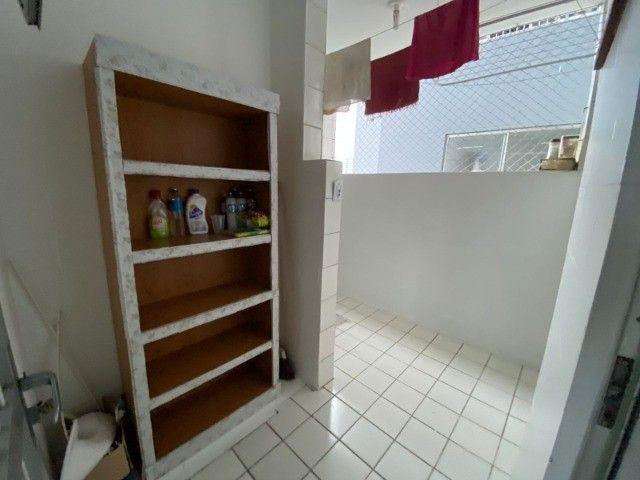 Excelente apartamento 3/4  - Foto 16