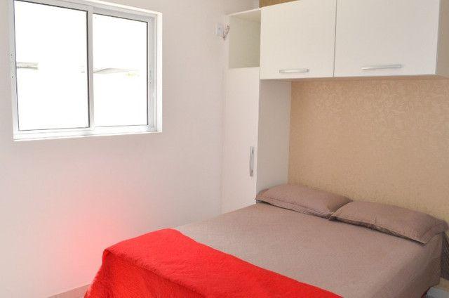 .Apartamento em mangabeira com piscina - (7496) - Foto 9