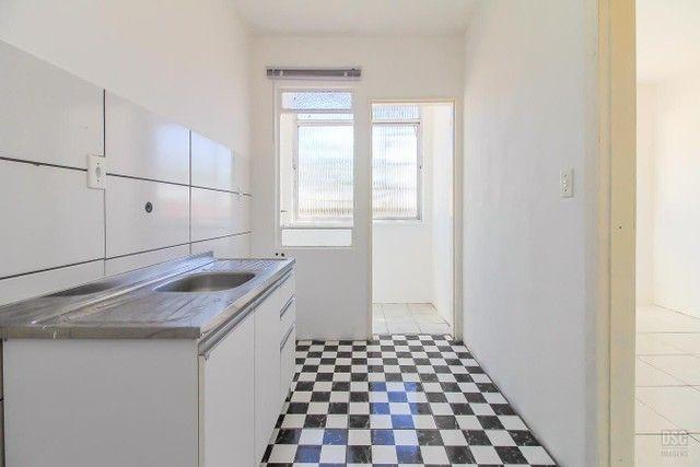 Apartamento com 1 dormitório à venda, 39 m² por R$ 120.000,00 - Santa Tereza - Porto Alegr - Foto 10