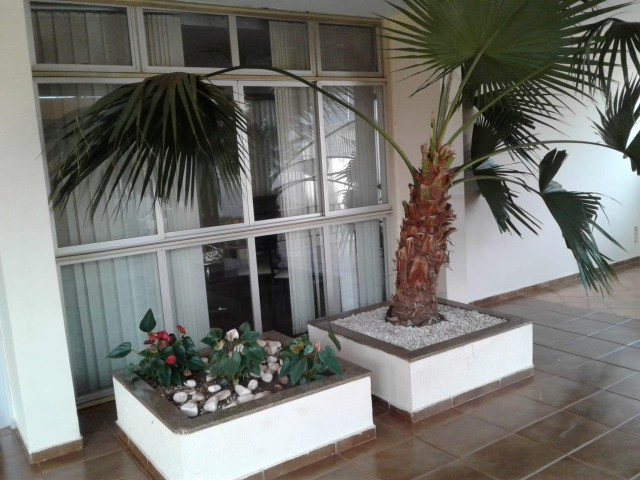 3 Quartos Lindo Apartamento Edifício Dona Zila Vila Santa Dorothéa - Foto 15
