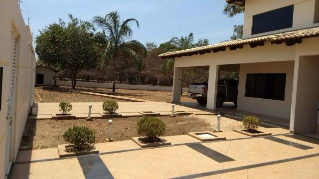 Venda- Sobrado Residencial- 904 Sul- SO0201