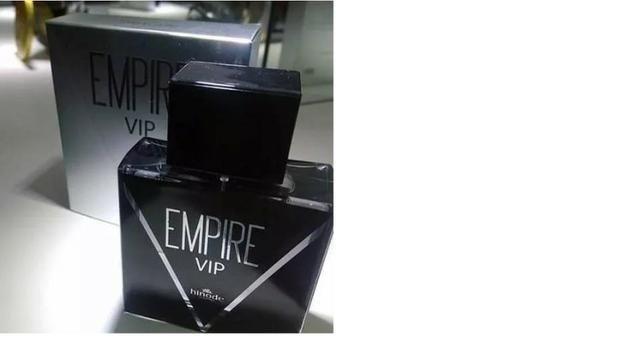 Perfumes Hinode a R$ 90,00! (venda somente no dinheiro)