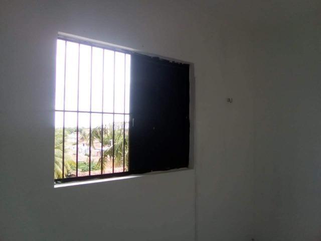 Alugo apartamento Jardim Laguna Planalto