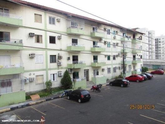 Lindo Condomínio 2 quartos aceita financiamento