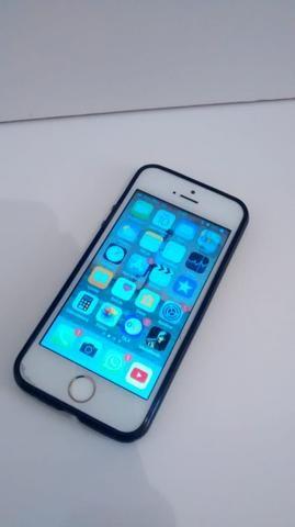 Iphone 5s leia celulares e telefonia cruzeiro ribeiro das iphone 5s leia reheart Choice Image