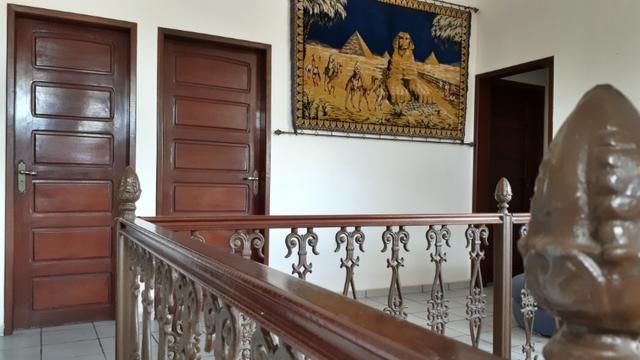 Grande Casa em Aldeia | Oficial Aldeia Imóveis - Foto 12