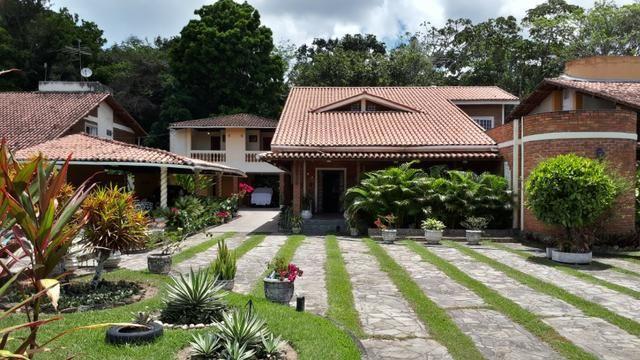 Grande Casa em Aldeia | Oficial Aldeia Imóveis - Foto 2