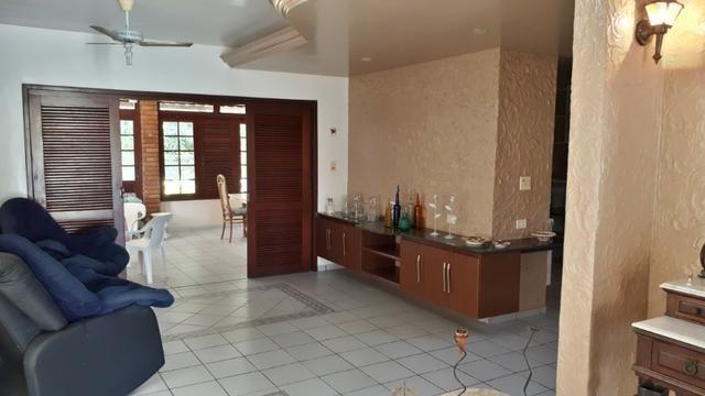 Grande Casa em Aldeia | Oficial Aldeia Imóveis - Foto 8