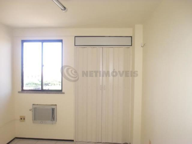 Apartamento para alugar com 3 dormitórios em Cambeba, Fortaleza cod:699219 - Foto 6