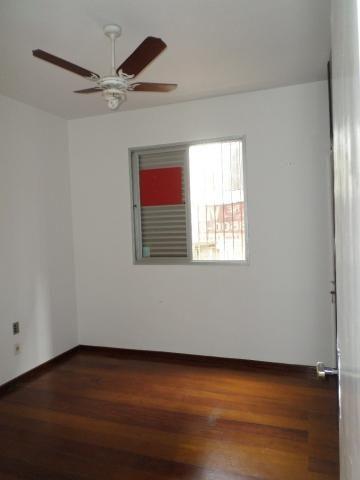 Apartamento 3 quartos!! - Foto 9