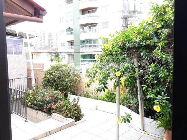 Casa à venda com 5 dormitórios em Canto, Florianópolis cod:CA001164 - Foto 14