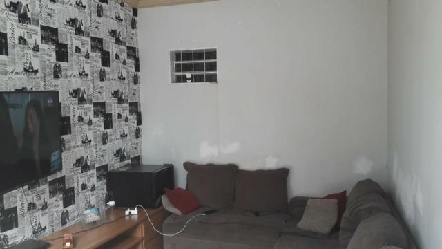 Casa de 2 qts na Rua 06 São Gabriel - Foto 5