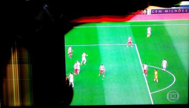 b260a3442 TV Smart 40