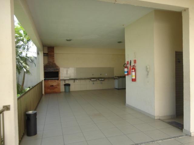 Apartamento de 02 quartos Rosário de Fátima - Serra/ES - Foto 7