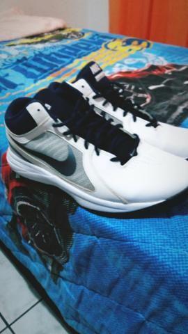 03090e89c95 Adidas Prophere Dragonball Z Original - Roupas e calçados - Campeche ...