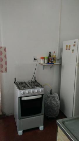Suite Individual em São Cristóvão - Foto 8