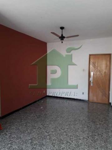 Apartamento para alugar com 2 dormitórios em Madureira, Rio de janeiro cod:VLAP20233 - Foto 3
