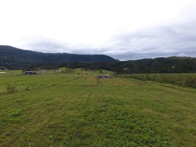 Sitio em Urubici/chácara rural em Urubici/área rural - Foto 9