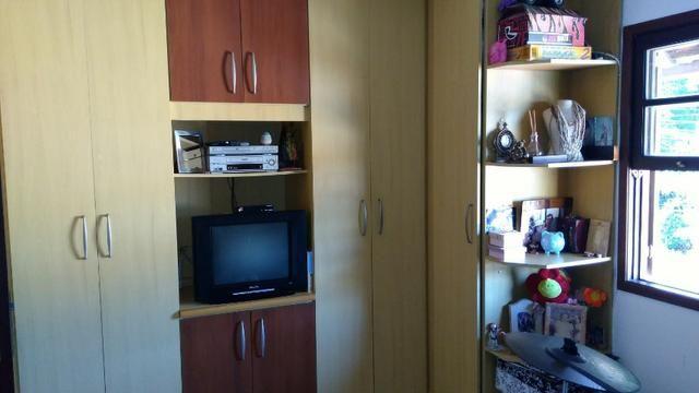 Casa em Condominio com documentação completa - Foto 5
