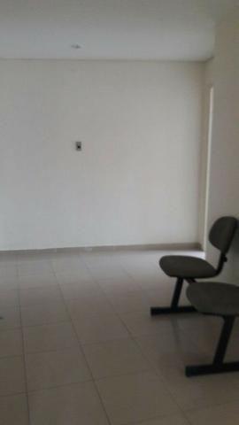 Sala Comercial para Alugar, 50 m² por R$ 1.000/Mês - Foto 5