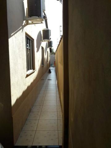 Casa com Piscina - Leiam o anúncio - Foto 11