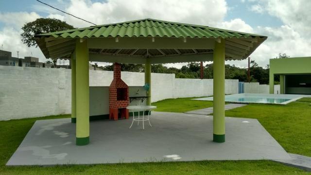 Porto Esmeralda Na Mario Covas R$ 125 mil * - Foto 11