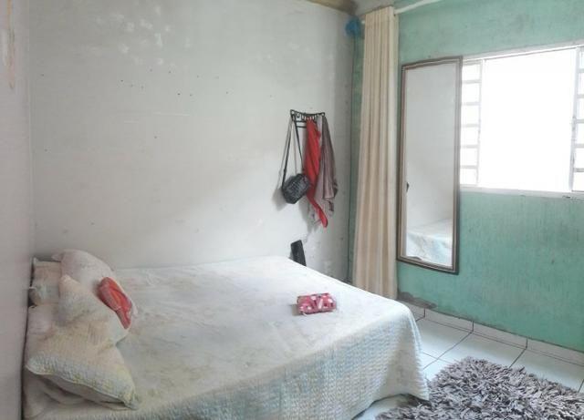 Casa de 2 qts na Rua 06 São Gabriel - Foto 8