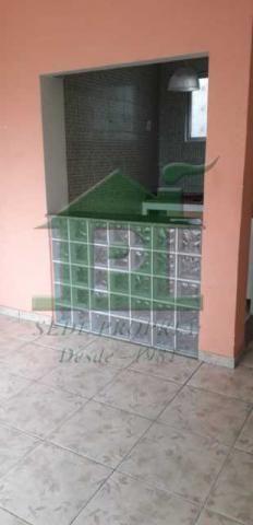 Apartamento para alugar com 2 dormitórios em Irajá, Rio de janeiro cod:VLAP20240 - Foto 14