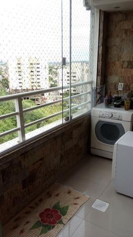 Apartamento à venda com 3 dormitórios em Centro, Canoas cod:9904888 - Foto 9