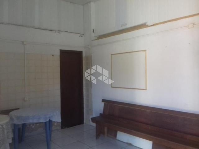 Galpão/depósito/armazém à venda em São luis, Canoas cod:PA0093 - Foto 5