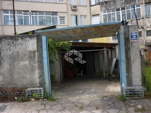 Loja comercial à venda em Passo da areia, Porto alegre cod:LO0374 - Foto 2