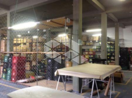 Prédio inteiro à venda em Partenon, Porto alegre cod:PR0088 - Foto 9