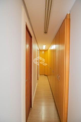 Escritório à venda em Centro histórico, Porto alegre cod:9890193 - Foto 11
