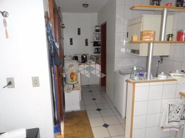 Casa à venda com 3 dormitórios em Cavalhada, Porto alegre cod:9893126 - Foto 4