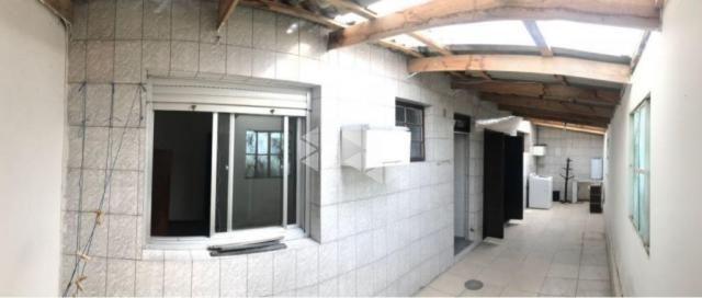 Apartamento à venda com 2 dormitórios em Cristal, Porto alegre cod:AP15677 - Foto 5