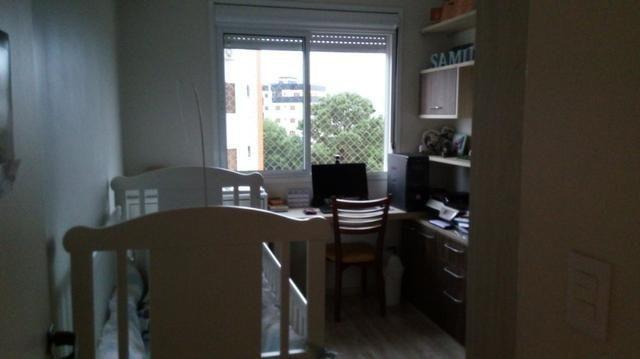Apartamento à venda com 3 dormitórios em Centro, Canoas cod:9904888 - Foto 6