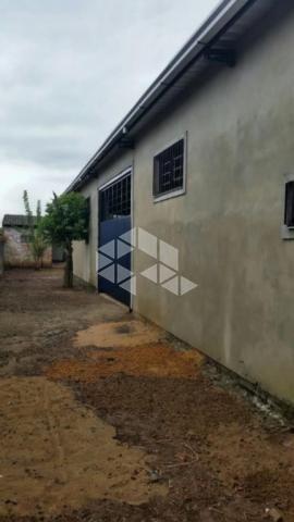 Galpão/depósito/armazém à venda em Harmonia, Canoas cod:PA0089 - Foto 11