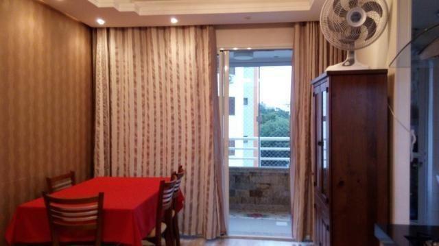 Apartamento à venda com 3 dormitórios em Centro, Canoas cod:9904888 - Foto 11