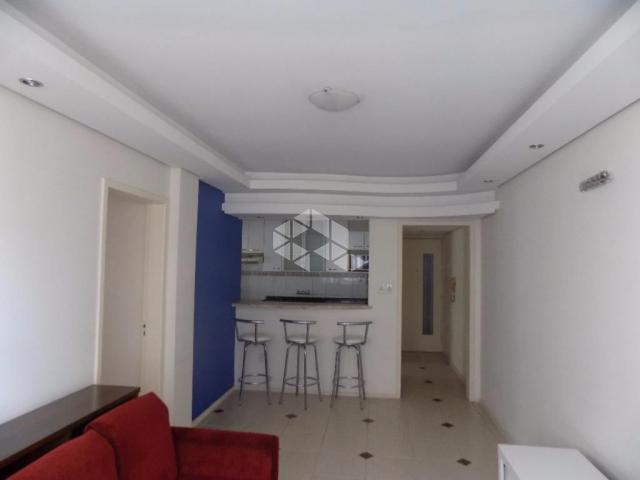 Apartamento à venda com 3 dormitórios em Santo antônio, Porto alegre cod:AP13697 - Foto 19
